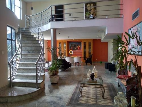Imagem 1 de 15 de Casa - Sao Luiz - Ref: 3788 - V-3788
