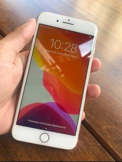iPhone 8 Plus 128 Gb Seminovo