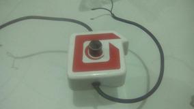 Dimer Controlador Ajustável 220 V-regulador