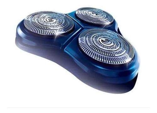 Imagen 1 de 1 de Cuchillas Deafeitadoras Philips Hq9/50