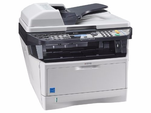 KYOCERA FS-1135MFPL DRIVERS DOWNLOAD