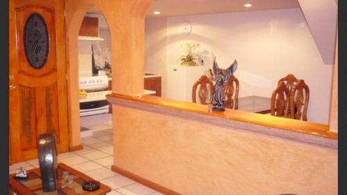 Casa En Renta Privada 113 C Oriente, Granjas Puebla