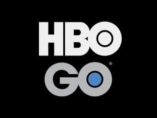 Suscripción Hbo Go 7 Dias Garantizados