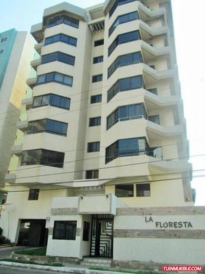 Lecheria Apartamento De 4 Habitaciones En Venta