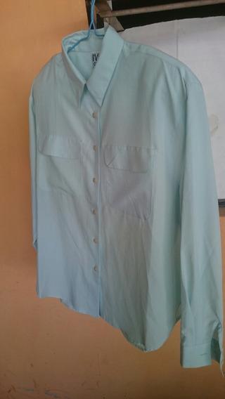 Camisas De Damas