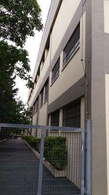 Comercial Para Aluguel, 0 Dormitórios, Alphaville - Barueri - 113538