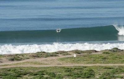 Lote En Venta, En Playas Pacificas, Ensenada