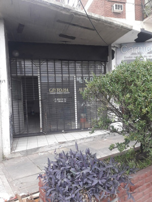 Liquido Local En Ramos Mejia Muy Comercial