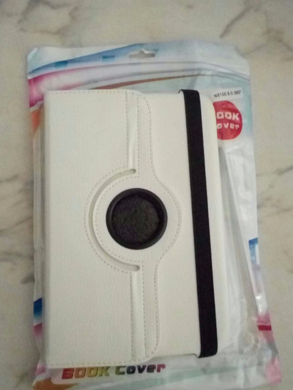 Capa Tablet Samsung Galaxy Note 8