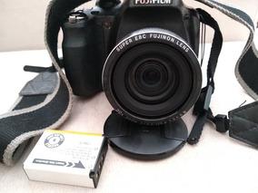 Camera Fuji Finepix Sl300