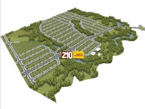 Imagem 1 de 1 de Tr06258 - Campo Bonito At 150 M² (7,5 X 20 M) - Excelente Situado Localização Na Avenida - Venda R$ 150.000,00. - Te06258 - 69353027
