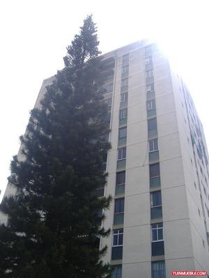Apartamentos En Venta Y Alquiler .