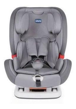 Cadeira Para Auto 9 A 36 Kg Youniverse Fix Chicco