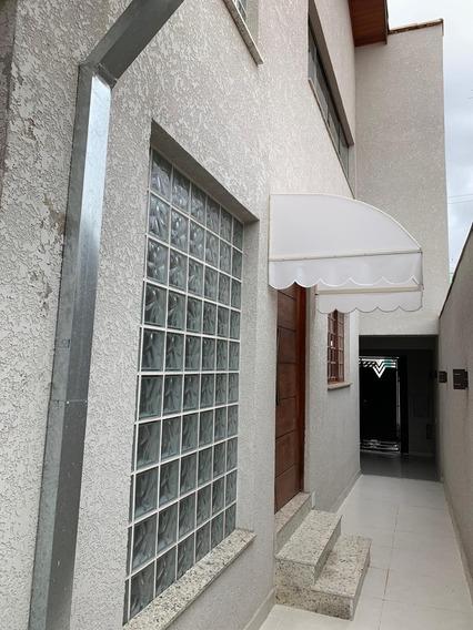 Casa Sobrado Novo - Osasco