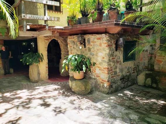 Los Palos Grandes Mls#20-14697 Martha 04241012960