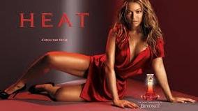 Heat Beyonce - Vendo Ou Troco