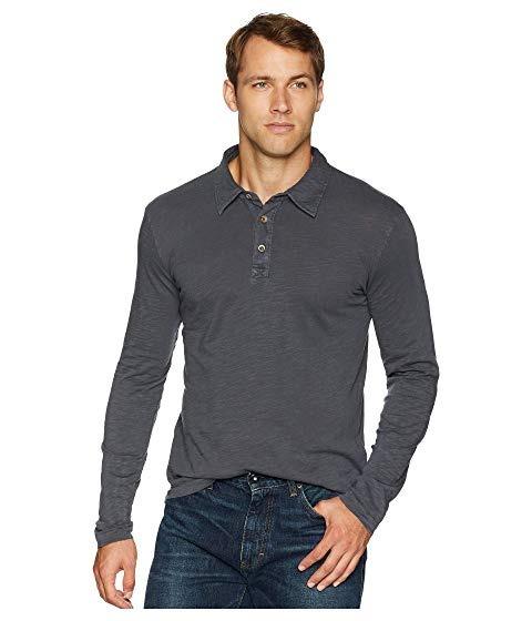 Shirts And Bolsa Mod O Doc Salt 34480237