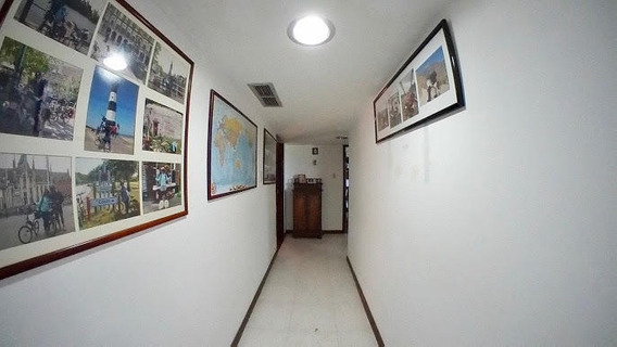Apartamento En Venta Este Codigo 19-14746 Mr