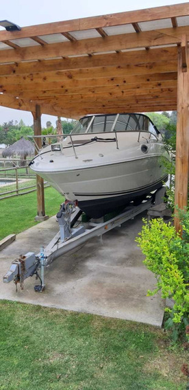 Searay 240 Sundancer