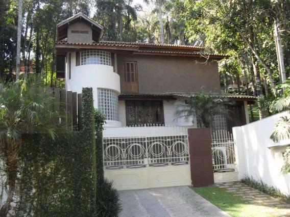 Venda Residential / Condo Serra Da Cantareira Mairiporã - 1239