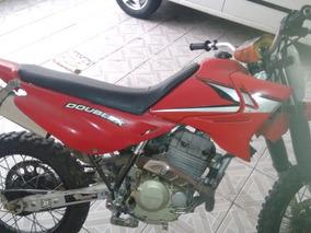 Honda Trilha