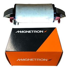 Bobina Força Honda Biz 100/ Dream 100 - Magnetron