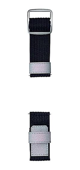 Pulseira Casio G-shock Ga-2000 *carbon Bandgs01v-1dr