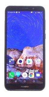 Telefonos Celulares Baratos Huawei Y5 Neo Liberado 92113 G