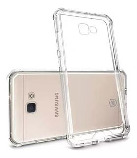 Capa Capinha Galaxy J2 Prime/ Gran Prime G530 + Pelicula