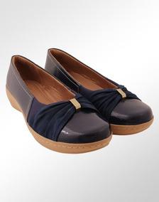afeab75d84 Hidratante Sapato Usaflex - Sapatos para Feminino no Mercado Livre ...