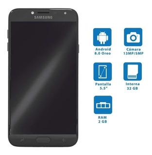 Celular Samsung J4 400m 32gb
