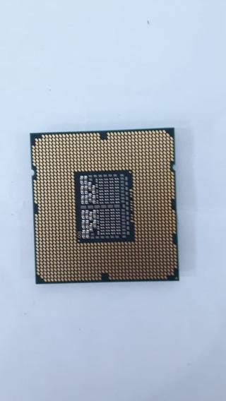 Processador Xeon
