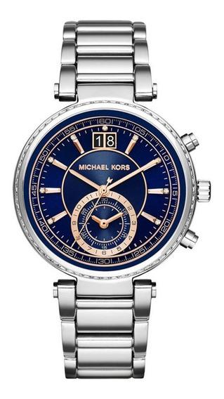 Relógio Michael Kors Mk-6224