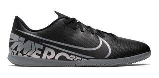 Tenis Nike Mercurial Vapor 13 Club Ic Hombre