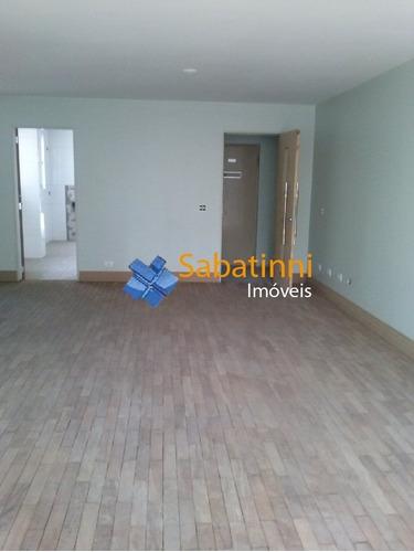 Apartamento A Venda Em Sp Pinheiros - Ap01890 - 67728740