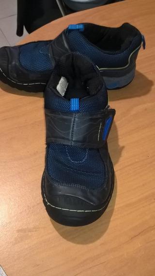 Zapato Deportivo Marca Jambu Talla 36-37 Comprado En Usa