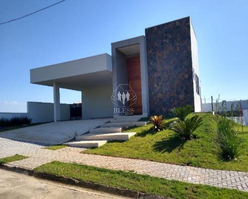 Casa Em Condominio - Cc01003 - 68901030