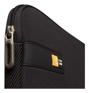 Funda Estuche Portatil Laptop Case Logic Neopreno 13.3