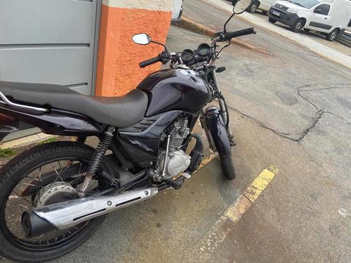 Honda Titan Fan Ks