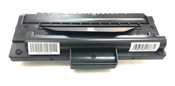 Cartucho Toner De Impressora Compatível Tally 9022