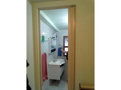 Casa Residencial Para Venda - 15456