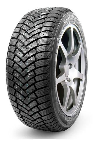Imagen 1 de 4 de Neumático De Nieve 205/60r16 96t G-max Winter Grip Clavo Lin
