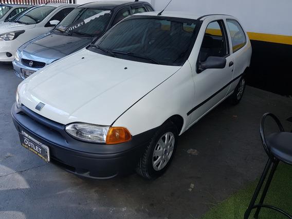Fiat Palio 1.0 Ex 1998