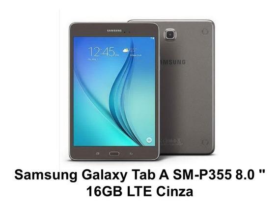 Samsung Galaxy Tab A Sm-p355 8.0