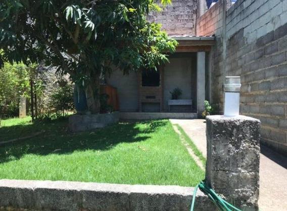 Casa Em Jardim Nova Belém, Francisco Morato/sp De 127m² 3 Quartos À Venda Por R$ 350.000,00 - Ca606981