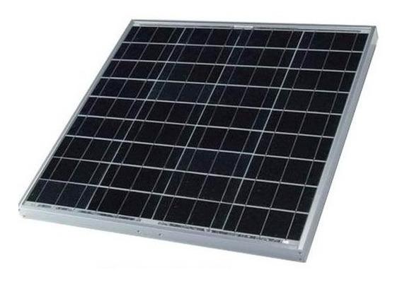 Painel Solar 55w Yingli Policristalino Energia Solar