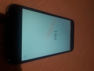 Celular Iphone6