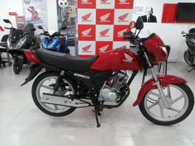 Honda Cb 1 Pro