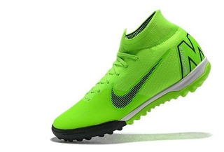 Zapatillas Nike Superflyx 6 Elite Tf 39-45