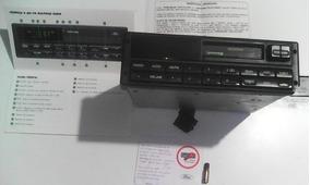 Radio Am/fm Multiplex